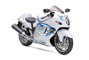 Suzuki Hayabusa, suzuki hayabusa bikes, hayabusa bikes, bikes in india, suzuki bikes