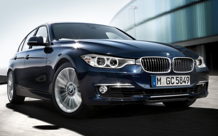 BMW 3-Series, bmw cars, bmw cars in india, bmw luxury cars, bmw luxury cars in india, luxury cars bmw in india
