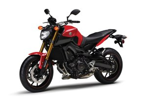 2014 YAMAHA FZ-09,  YAMAHA FZ-09, yamaha bikes, yamaha upcoming bikes, first ride of yamaha bike, 2014 yamaha bike